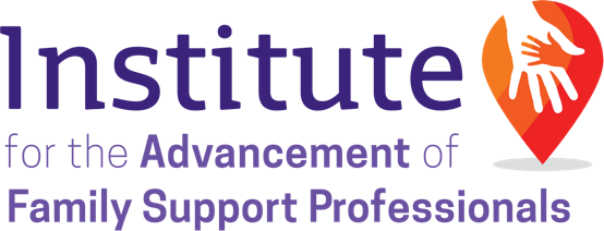 The Institute for the Advancement of Family Support